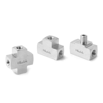 15 Series-Pipe Connection Fittings and Tubing