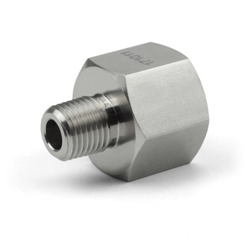 TA-Adapter