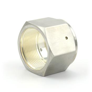 FN-Female Nut