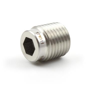 THP-Hollow Pipe Plug