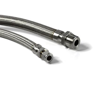 MF1-Metal Flexible Hose
