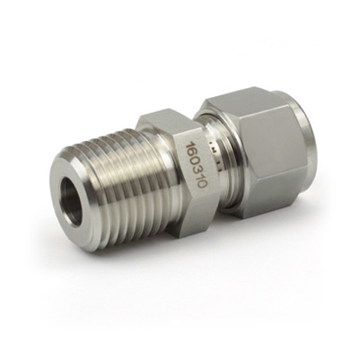Male Connector-2
