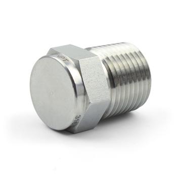 TP-Pipe Plug