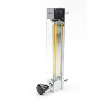 VAMF2-Variable Area Flowmetersand